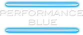 Performance Blue